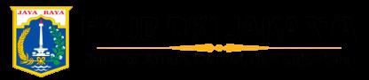 FKUB DKI Jakarta